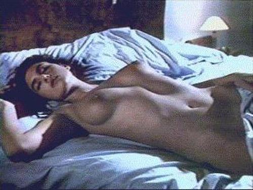 porno-film-opasnie-volni