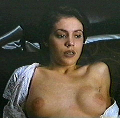 alissa-milano-erotika