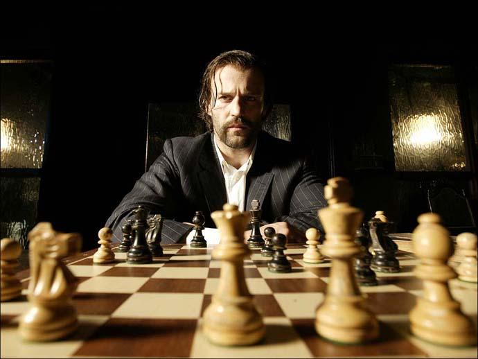 Шахматы видео-уроки обучения. как взломать аккаунт в аллодах.