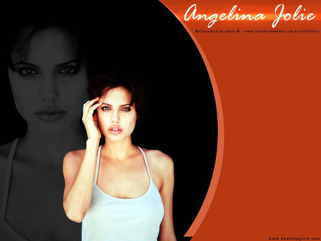 Angelina_Jolie.