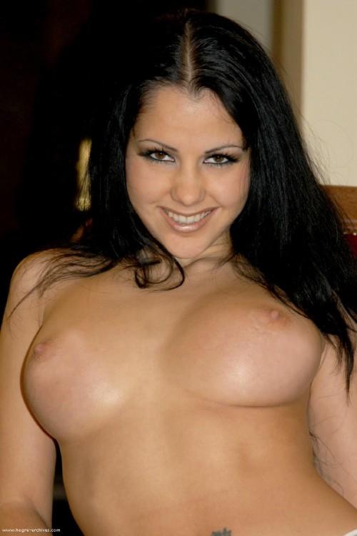елена беркова порноактриса видио с ее участием в порно