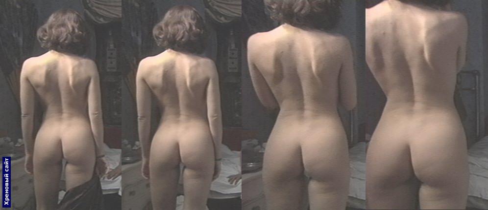 екатерина гусева эротическое фото