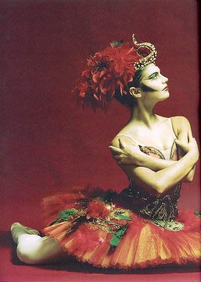 Эро фотки Алины Кабаевой. Лучшее что есть в сети.