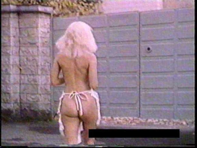 Художественные порно фильмы со сторми